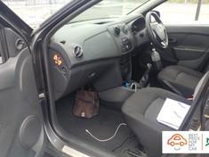 2017 Renault Sandero 900 T Dynamique Western Cape Goodwood_4