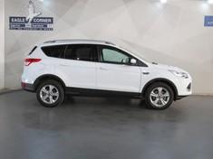 2015 Ford Kuga 1.5 Ecoboost Ambiente Gauteng Sandton_1