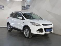 2015 Ford Kuga 1.5 Ecoboost Ambiente Gauteng Sandton_2