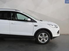 2015 Ford Kuga 1.5 Ecoboost Ambiente Gauteng Sandton_3