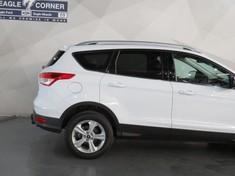 2015 Ford Kuga 1.5 Ecoboost Ambiente Gauteng Sandton_4