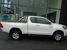 2017 Toyota Hilux 2.8 GD-6 RB Raider Extended Cab Bakkie Gauteng Rosettenville_0