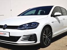 2019 Volkswagen Golf VII GTD 2.0 TDI DSG Western Cape Worcester_1