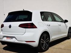 2019 Volkswagen Golf VII GTD 2.0 TDI DSG Western Cape Worcester_3