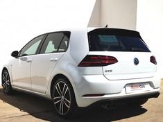 2019 Volkswagen Golf VII GTD 2.0 TDI DSG Western Cape Worcester_4