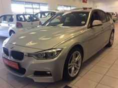 2018 BMW 3 Series 320i M Sport Auto Eastern Cape East London_0