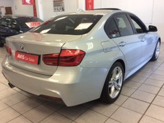2018 BMW 3 Series 320i M Sport Auto Eastern Cape East London_1