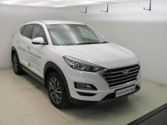 2019 Hyundai Tucson 2.0 CRDi Executive Auto Eastern Cape