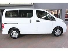 2014 Nissan NV200 1.5dCi Visia 7 Seater Gauteng Pretoria_3