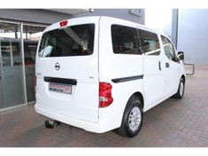 2014 Nissan NV200 1.5dCi Visia 7 Seater Gauteng Pretoria_4