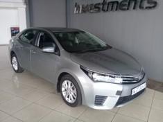 2015 Toyota Corolla Very Clean low km Gauteng