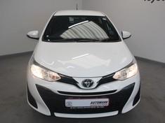 2019 Toyota Yaris 1.5 Xs 5-Door Mpumalanga Delmas_1