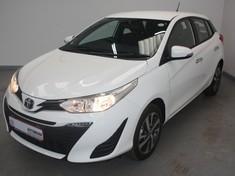 2019 Toyota Yaris 1.5 Xs 5-Door Mpumalanga Delmas_2
