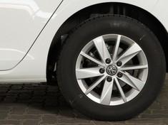 2019 Volkswagen Golf VII 1.0 TSI Trendline Gauteng Heidelberg_4