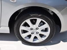 2012 Mazda 2 1.3 Dynamic 5dr  Gauteng De Deur_4