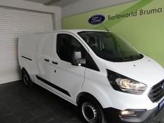 2019 Ford Transit Custom 2.2TDCi Ambiente LWB FC PV Gauteng Johannesburg_0