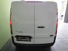 2019 Ford Transit Custom 2.2TDCi Ambiente LWB FC PV Gauteng Johannesburg_1