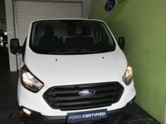 2019 Ford Transit Custom 2.2TDCi Ambiente LWB FC PV Gauteng Johannesburg_2