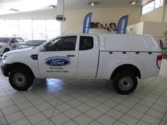 2019 Ford Ranger 2.2TDCi PU SUPCAB Gauteng Springs_4