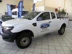 2019 Ford Ranger 2.2TDCi PU SUPCAB Gauteng Springs_1
