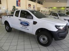 2019 Ford Ranger 2.2TDCi PU SUPCAB Gauteng Springs_2