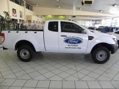 2019 Ford Ranger 2.2TDCi PU SUPCAB Gauteng Springs_3