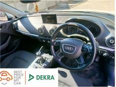 2015 Audi A3 Sportback 1.4TFSI S Western Cape Goodwood_1