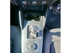 2015 Audi A3 Sportback 1.4TFSI S Western Cape Goodwood_4