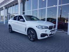 2015 BMW X6 M50d  Western Cape Tygervalley_1
