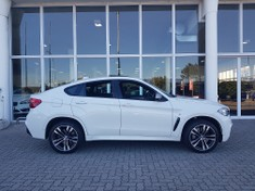 2015 BMW X6 M50d  Western Cape Tygervalley_2