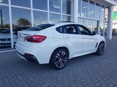 2015 BMW X6 M50d  Western Cape Tygervalley_3
