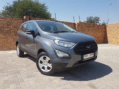 2019 Ford EcoSport 1.5TiVCT Ambiente North West Province