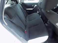 2018 Volkswagen Polo Vivo 1.4 Trendline 5-Door Gauteng Sandton_4