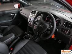 2018 Volkswagen Polo Vivo 1.0 TSI GT 5-Door Western Cape Cape Town_3