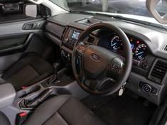 2017 Ford Ranger 2.2TDCi XL Auto Double Cab Bakkie Western Cape Cape Town_4