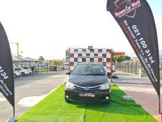 2013 Toyota Etios 1.5 Xs  Western Cape Strand_2