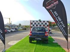 2013 Toyota Etios 1.5 Xs  Western Cape Strand_3
