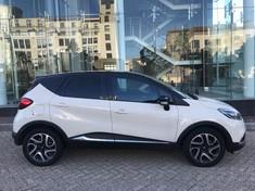 2016 Renault Captur 1.2T Dynamique EDC 5-Door 88kW Western Cape Cape Town_0