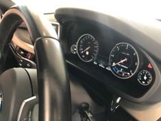2016 BMW X5 M50d Gauteng Pretoria_1