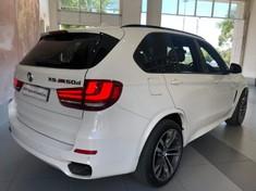 2016 BMW X5 M50d Gauteng Pretoria_2