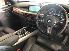 2016 BMW X5 M50d Gauteng Pretoria_4