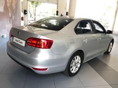 2014 Volkswagen Jetta Vi 1.6 Tdi Comfortline Dsg  Gauteng Pretoria_1