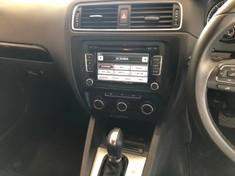 2014 Volkswagen Jetta Vi 1.6 Tdi Comfortline Dsg  Gauteng Pretoria_2