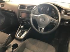 2014 Volkswagen Jetta Vi 1.6 Tdi Comfortline Dsg  Gauteng Pretoria_4