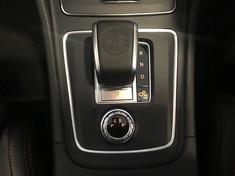 2018 Mercedes-Benz GLA-Class AMG GLA 45 4Matic Gauteng Johannesburg_3
