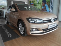 2019 Volkswagen Polo 1.0 TSI Comfortline North West Province