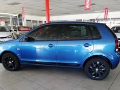 2017 Volkswagen Polo Vivo GP 1.4 Trendline 5-Door Western Cape Strand_1