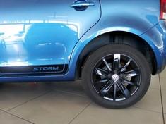 2017 Volkswagen Polo Vivo GP 1.4 Trendline 5-Door Western Cape Strand_4