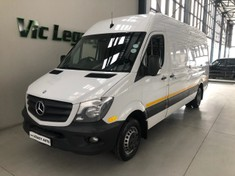 78e93db2cd 2015 Mercedes-Benz Sprinter 515 CDi FC Panel Van Gauteng Vereeniging