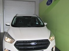 2019 Ford Kuga 1.5 Ecoboost Ambiente Gauteng Johannesburg_4